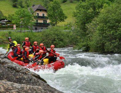 vodacky-zajezd-rafting-v-rakoousku-Isel-1