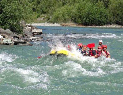 vodacky-zajezd-rafting-v-rakoousku-Isel-3