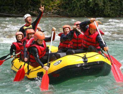 vodacky-zajezd-rafting-v-rakoousku-Isel-6