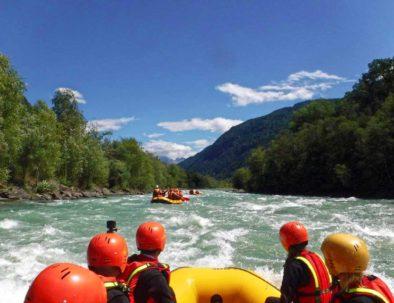 vodacky-zajezd-rafting-v-rakoousku-Isel-8