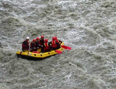 vodacky-zajezd-rafting-v-rakoousku-Isel-9