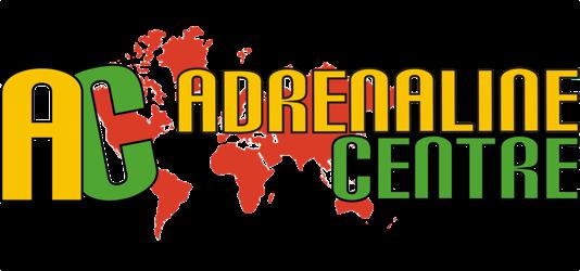 Adrenaline Centre – rafting v Čechách i ve světě, vodácké zájezdy