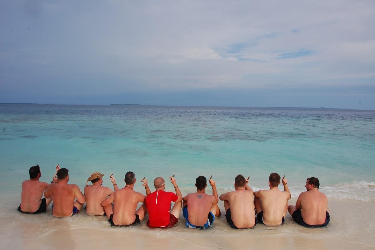 kostarika-rafting-ac